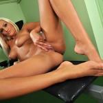 Sporty Girl - 5