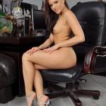 In The Office - 23