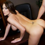 Kiera King – Get The Job Done Right - 22