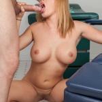 Krissy Lynn - 22