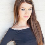 Misha Cross - 0