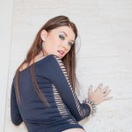Misha Cross - 3