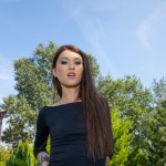 Misha Cross - 6