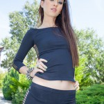 Misha Cross - 8
