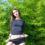 Misha Cross - 17
