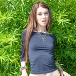 Misha Cross - 18