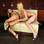 Party Chicks - 16