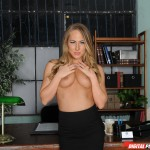 Carter Cruise – Thunderballs - 16