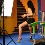 Macy Luna Gold – Backstage With Macy - 20