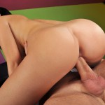 Macy Luna Gold – Champagne For Two - 11