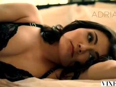 Adria Rae- Don't Leave Again