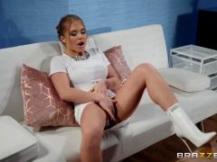 Alessandra Jane – We'll Do That For You