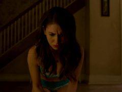 Alison Brie In No Stranger Than Love