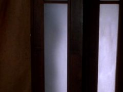 Alyssa Milano – Poison Ivy 2: Lily