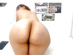 AnnyFuentes live sex cams