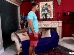 Anya Ivy – Playing In Ivy
