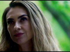 Aracely Arambula, La Dona NUDE 2020