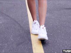 Ariana Marie – SO Tight