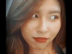 Asian Vietnamese – Vy