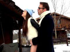 Baby Jewel Rocco Siffredi Teens Vs Milfs #4 Evil Angel