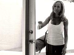 Brandi Love Bruce Venture Trainer Seduction Pure Mature