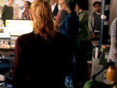 Bryce Dallas Howard – Jurassic World: Fallen Kingdom