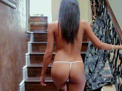 Butts Butt Appreciation Chloe Amour Sex Gif