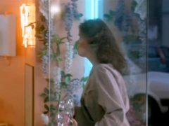 Claire Nebout In 'Venus Beauty Institute'
