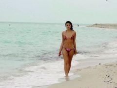 Daniela Lopez: Kai Lani
