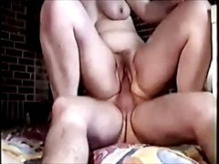Danish Couple – Real homemade porn.