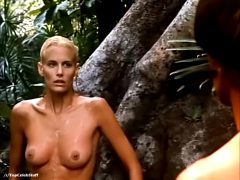 Daryl Hannah – At Play In The Fields Of The Lord