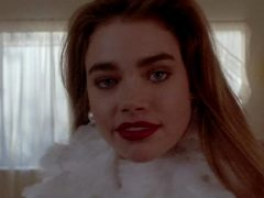 Denise Richards – Tammy And The T-Rex