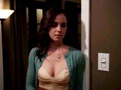Eliza Dushku – Dollhouse – Season 1