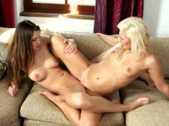 Eufrat Tracy Lindsay Girlfriendsxxx