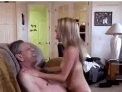 fun games with daddy