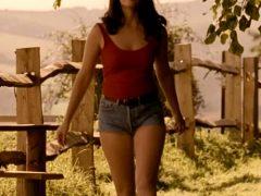 Gemma Arterton – Tamara Drewe
