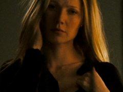 Gwyneth Paltrow – Two Lovers