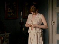 """Iliona Zabeth In """"L'Apollonide"""""""