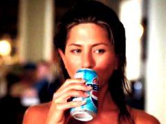 "Jennifer Aniston – ""The Break-Up"""