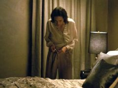 Jennifer Connelly In Shelter