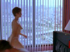 Jennifer Jason Leigh-Miami Blues