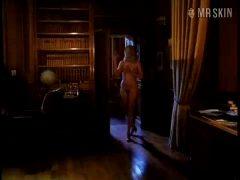 Joely Richardson – Lady Chatterley