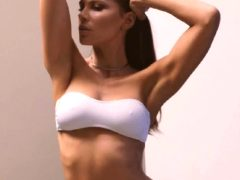 Kate Beckinsale – Looking Sensual