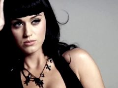 Katy Perry – Esquire