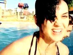 Katy Perry – Wet 'n' Wild