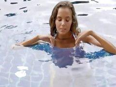Katya – pool