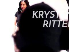 Krysten Ritter
