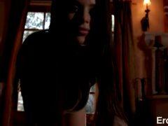 Lana Rhoades Time Alone