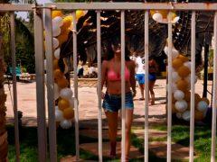 Laura Marano – Bikini Music Video Edit