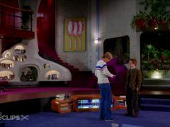 Linda Cardellini As Velma In Scooby Doo 2